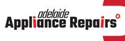 Adelaide appliance Repairs