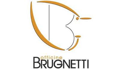 Brugnetti
